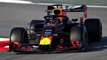 ウィリアムズ、最初のプレシーズンテスト2日目も不参加