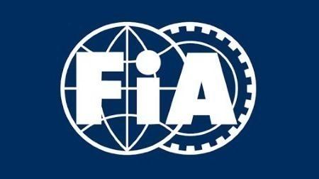 FIA、F1エンジン(PU)の新たな技術指示書をチームに送る