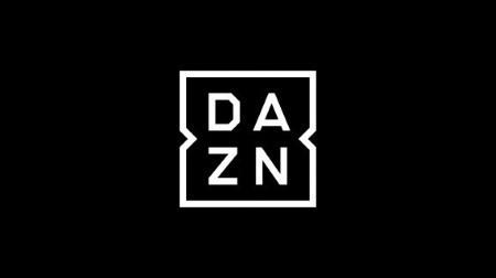 DAZN、2019年もF1を配信