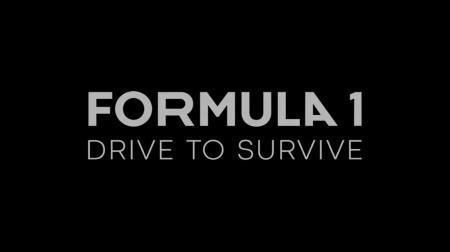 F1ドキュメンタリー「Formula 1:栄光のグランプリ」レビュー@Netflix