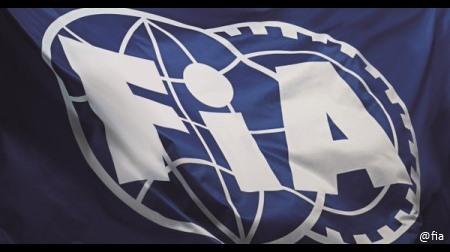 F1ファステストラップポイントの導入が決定