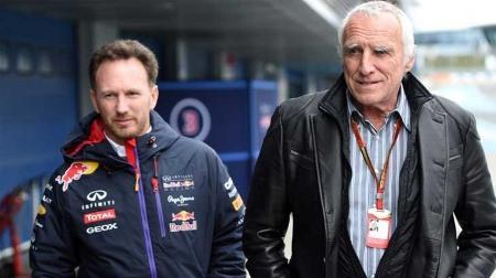 レッドブルやフェラーリのF1辞める辞める詐欺