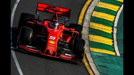 フェラーリのパフォーマンスはどうなっている?