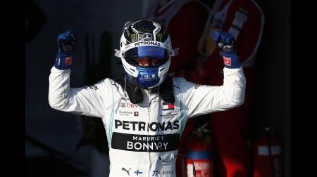 F1:FLポイントは成功か?