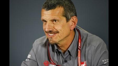 アビテブール、F1のBチームを非難