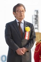 190207 雲取賞-04
