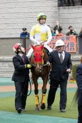 190209 瀧川寿希也騎手-11