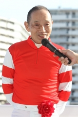 190225 森下博騎手最年長勝利記録更新インタビュー-02