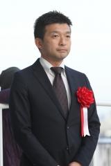 190225 夕刊フジ創刊50周年記念-03