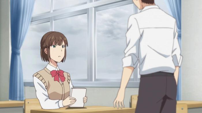 ドメカノ 07話8