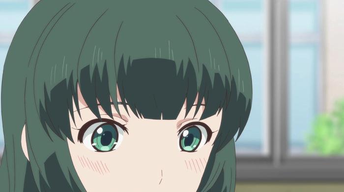 ドメカノ 06話29