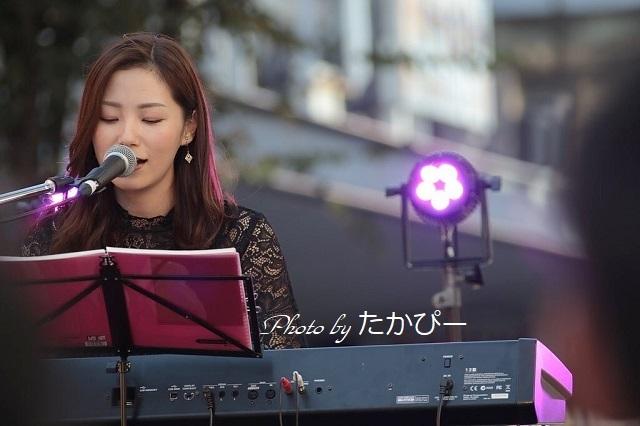 北陸の歌姫2018 (6)
