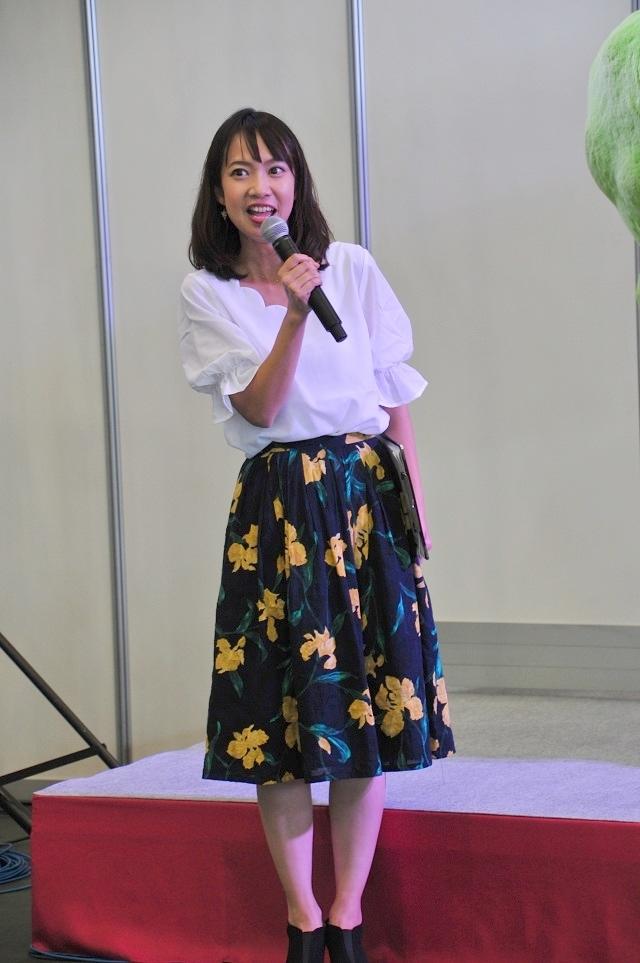 ごはんフェスタ (40)
