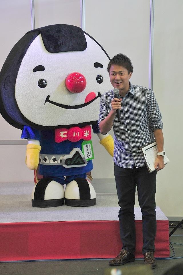 ごはんフェスタ (39)