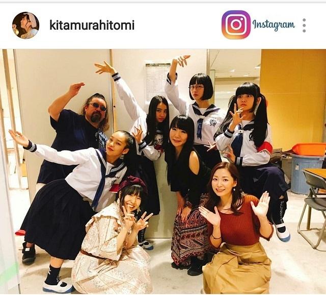 instagram_20181016192341df9.jpg
