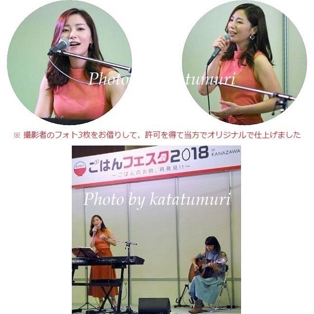 photo_katatumuri_201811042133120fb.jpg