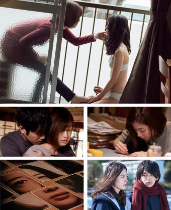 pic_story[1]