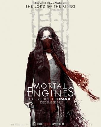 154583849256418758179_mortal_engines_ver8[1]