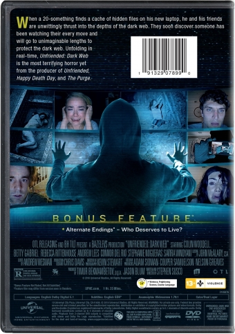 unfriended-dark-web-dvd-cover-back[1]