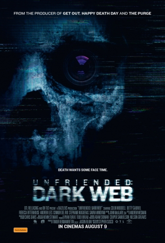 unfriended_dark_web_ver2_xlg[1]