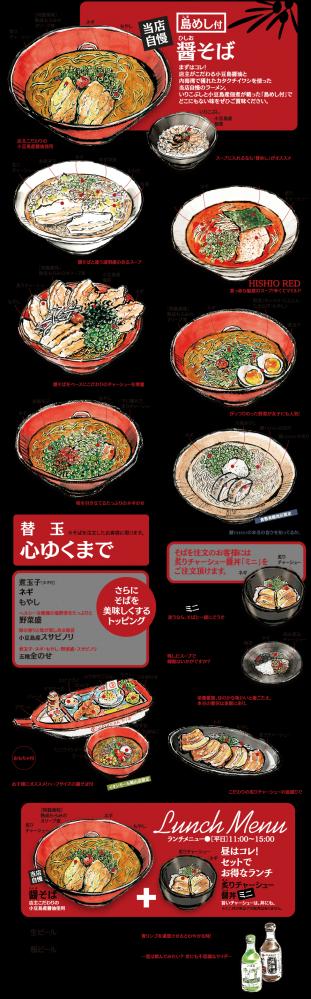 menu[1234321234]