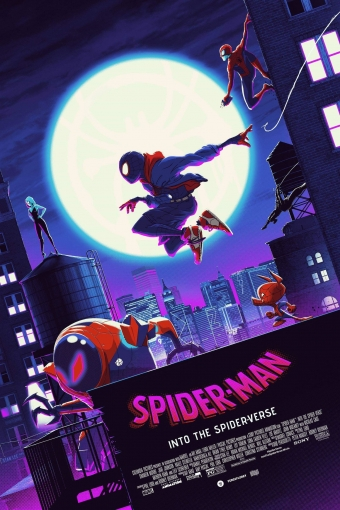 this-cool-spider-man-into-the-spider-verse-poster-art-from-matt-ferguson-glows-in-the-dark1[1]
