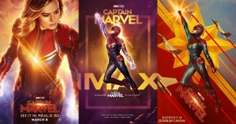 marvel-captain-marvel-2nd-trailer-and-poster-visual-check-2019-1200x630[1]