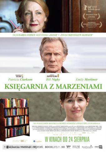 the-bookshop-polish-movie-poster[1]
