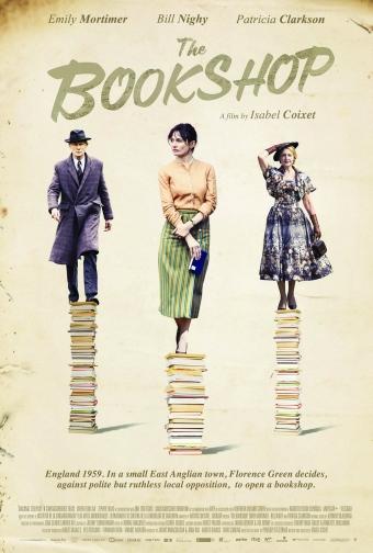 bookshop_ver3_xlg[1]
