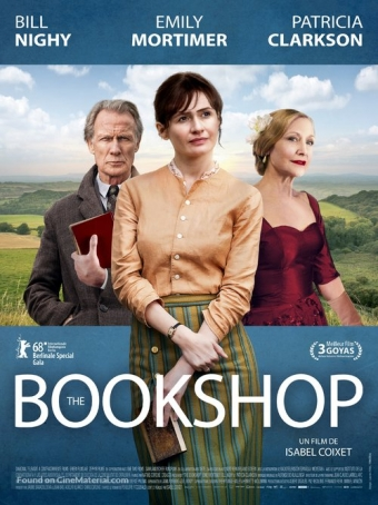 the-bookshop-french-movie-poster[1]