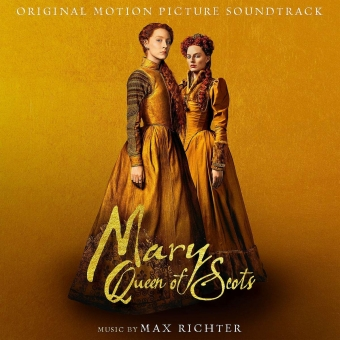 mary-queen-of-scots[1]