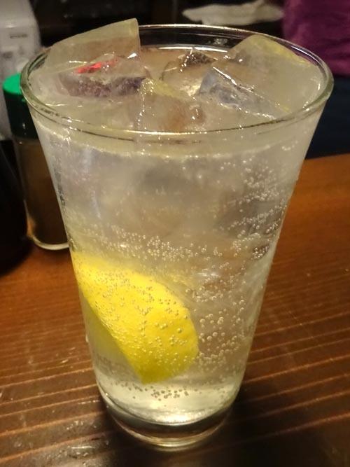 32レモン