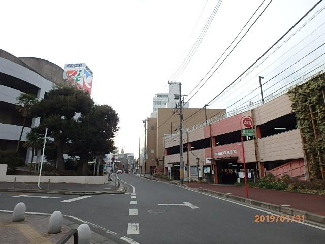 P1310005.jpg