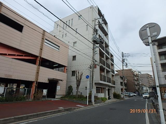 P1310008.jpg