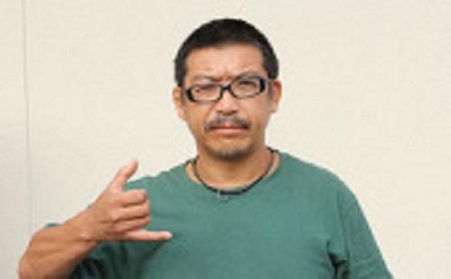 らぁ麺屋 まるみ【ピリ辛 カレーらぁ麺】 @藤枝市