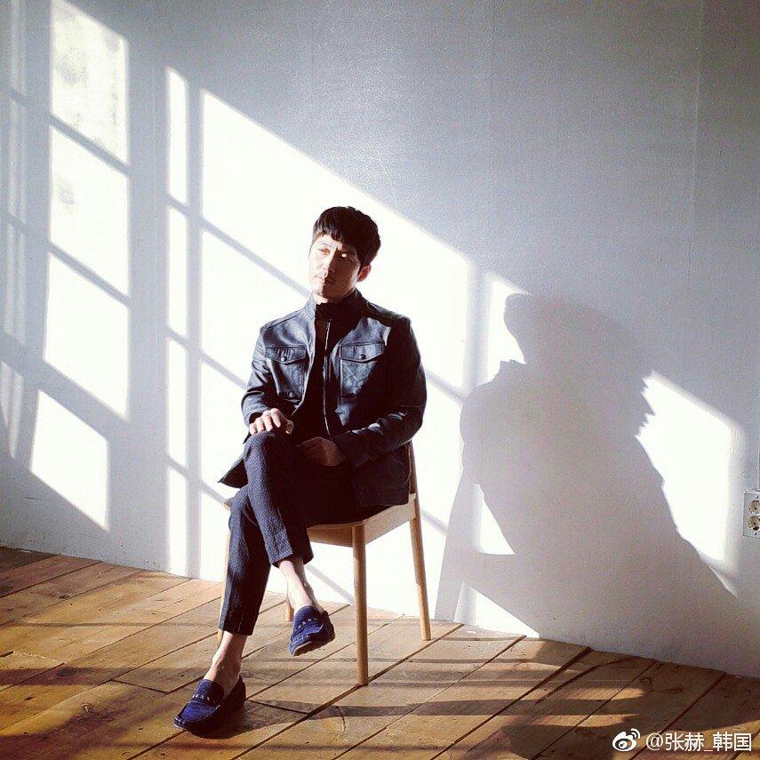 20190221-1944-weibo.jpg