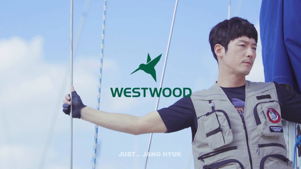 westwood 2019SS BLOG14