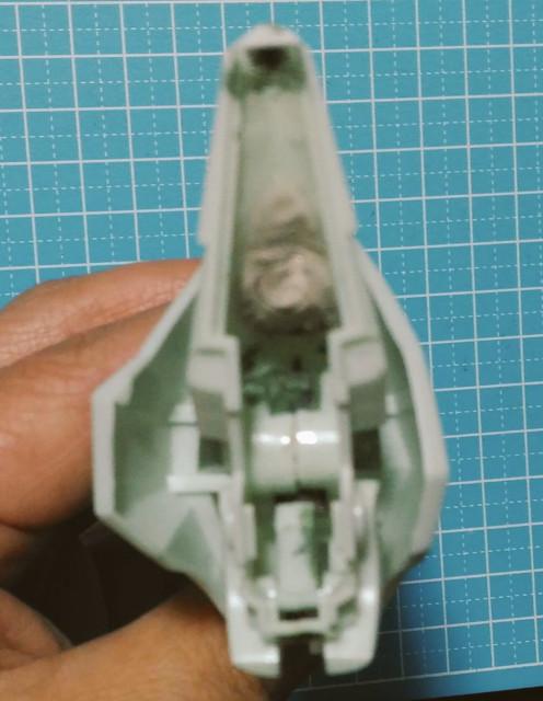 waveLEDミラージュ17