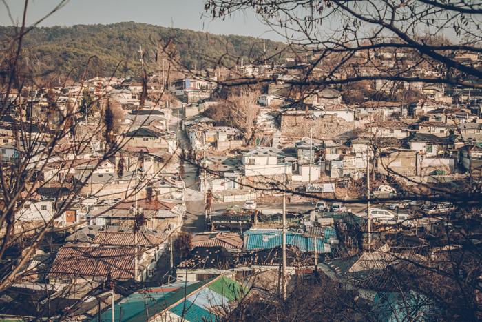 20190205_korea_104_urbex_22.jpg