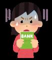 money_tsuchou_shock_woman.png
