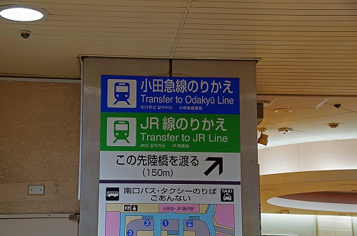 IMGP8895.jpg