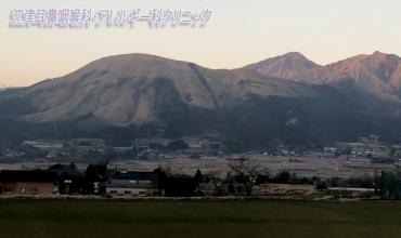 mountain_201902070009055b5.jpg