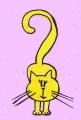 龍猫騎 (1)