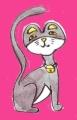 龍猫 (1)