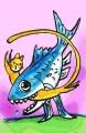 龍猫猫の魚事態h (1)
