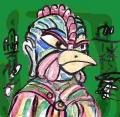 八部衆興福寺い (3)