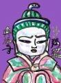 八部衆興福寺い (2)