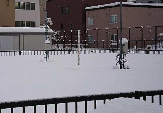 20190111sapporono (札幌)拡大