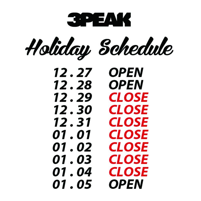 holiday_schedule.jpg