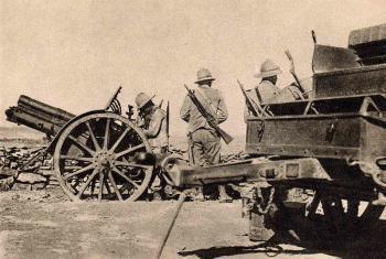 800px-AO-Etiopia-1936-A-artiglieria-nel-Tembien_convert_20190222115742.jpg